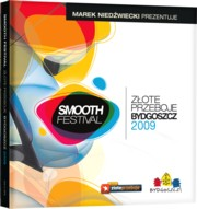 Smooth Festival,