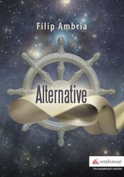 Alternative, Ambria Filip