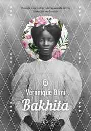 Bakhita, Olmi Veronique